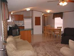 Country Style Home Decor Ideas Download Decorating Mobile Homes Gen4congress Com