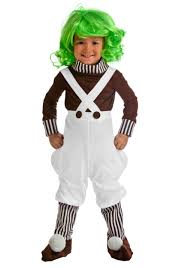 clearance infant halloween costumes 7 adorable halloween costume ideas for toddlers shrimp u0026 grits
