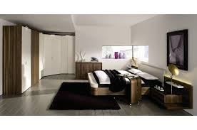 nice wall art decor basketball themed cool bedroom designs for