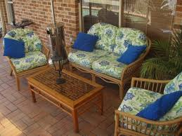 Outdoor Covers For Patio Furniture 100 Patio Chair Cover Chair Covers For Dining Room Chairs