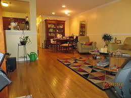 condo for sale 2153 81st st 2a brooklyn ny 11214 price 565 000