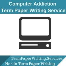 custom research paper writing service ASB Th  ringen
