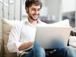 Geeks   Nerd Dating   Geek Dating Site   Nerd Dating Site
