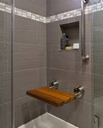 tile shower ideas for small bathroomsherpowerhustle com