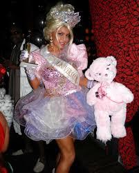 Halloween Costumes Women 100 Minute Halloween Costume Ideas Women 25