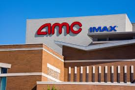 amc theaters threatens moviepass lawsuit as it cuts subs fee fortune