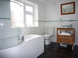 amazing of latest bathroom renovation ideas for small bat 341