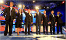 Live Blog: Republican Debate in New Hampshire - NYTimes.