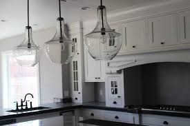 Modern Pendant Lighting For Kitchen Island 100 Modern Pendant Lights For Kitchen Island Kitchen Modern