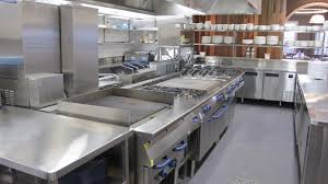 kitchen simple industrial kitchen equipment cool home design