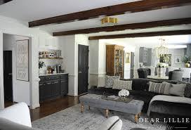 100 define livingroom living room layouts and ideas hgtv