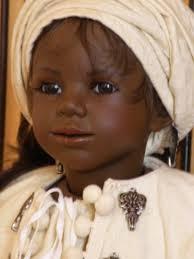 Edéis - poupée ethnique D&#39;nenes de l&#39;artiste <b>Carmen Gonzalez</b> - 3027917154_1_8_UBI8PoL0