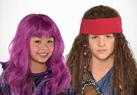 Forrest Gump Halloween Costume Sale Costume Wigs Halloween Wigs Women Men U0026 Children Party