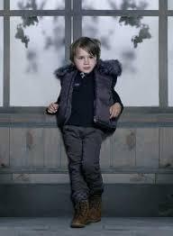 يزيد قلبي غلاه ملابس أطفال images?q=tbn:ANd9GcT