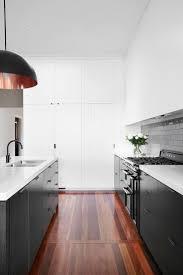 Australian Kitchen Designs 74 Best Kitchens Images On Pinterest House Gardens Contemporary