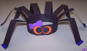 31 easy halloween crafts for preschoolers thriving home