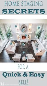best 25 house selling tips ideas on pinterest home selling tips best 25 house selling tips ideas on pinterest home selling tips sell house and house for sell