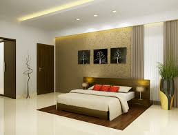 Home Interior Design Kerala by Style Bedroom Designs Wonderful Bed For Master In India Home