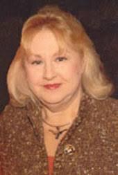 Susan Jean Brown Neff Obituary: View Susan Neff\u0026#39;s Obituary by ... - oNeff_20100514