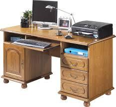 claustra bureau amovible panneau en bois pour bureau bureau direction mito epoxia mobilier