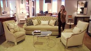 Drawing Room Interior Design by Great Living Room Ideas Decor And Tips Part 1 Youtube