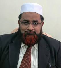 Maulana Azad National Urdu University    Badiuddin Ahmed is Professor and Head  Department of Commerce  MANUU  He holds a Ph D degree in Commerce and Business Management from Kakatiya University