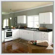 Home Depot Kitchen Cabinet Reviews by Home Depot Martha Stewart Kitchen Cabinets Reviews Cabinet