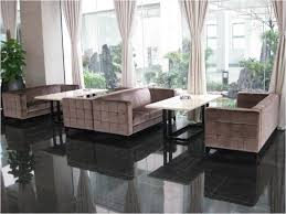 Enchanting Commercial Dining Tables And Chairs  In Used Dining - Commercial dining room chairs