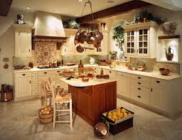 living room rustic country decorating ideas craftsman dining
