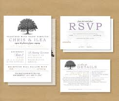 Wedding Invitation Card Making Outstanding Meaning Of Rsvp In Invitation Cards 34 For Your Making