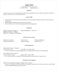 Objectives For Resumes Examples by Download Entry Level Resume Examples Haadyaooverbayresort Com