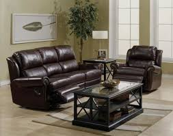 leather sectional sofa recliner 52 best reclining leather sofas images on pinterest leather