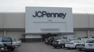 Jcpenney Clocks File Jcpenney Shops At Tanforan Exterior Jpg Wikimedia Commons