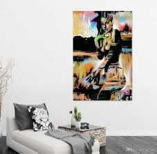 Scarface Home Decor Amazing 80 Home Decor Paintings Design Decoration Of Simple Home