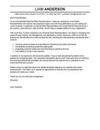 Cover Letter For Customer Service Representative  experienced     happytom co