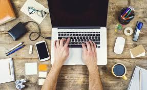 How to write a design brief   Branding and Creative Design LinkedIn image  jpg