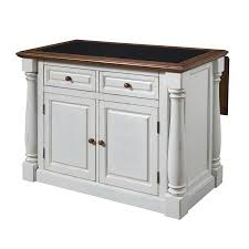 kitchen island legs lowes kitchens design