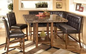 dining room round dining room table sets for 6 starrkingschool