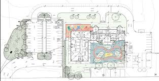 view our child care centre layout u2013 old macdonalds childcare