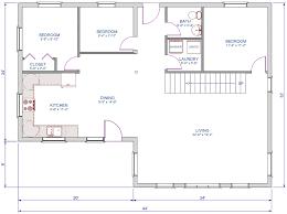 tag for l shaped kitchen floor plans nanilumi