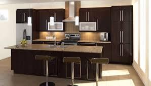 100 interior spotlights home home interior lighting design
