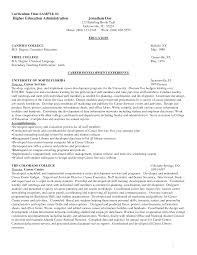 Sample Resume  Resume Exle For Substitute Teacher Sle  Daiverdei