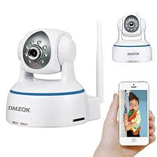 amazon security cameras black friday top 25 best ip security camera ideas on pinterest cctv security