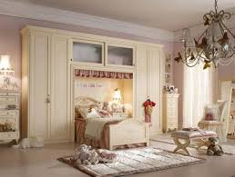 Wall Mounted Cupboards Bedroom Good Looking Decoration In Girls Bedroom With White