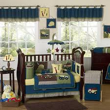Cheap Baby Bedroom Furniture Sets by Furniture Cherry Wood Crib With Changing Table Crib Furniture
