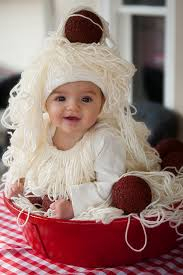 Popular Baby Halloween Costumes Cute Baby Halloween Costumes Tms Journal 15 16a