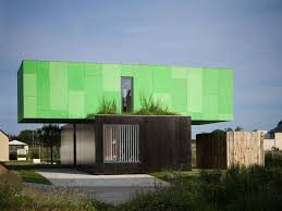 house interior shipping container homes s trend decoration for