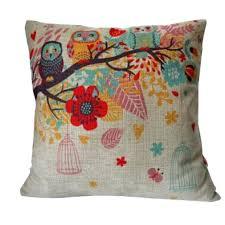 cheap decorative pillows for sofa cushions cushion covers u0026 throw pillows amazon uk