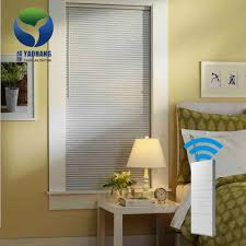 buy auto venetian blind from trusted auto venetian blind