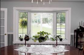 bow window curtains full size of kitchen bay windows ideas bow window curtain ideas windows houses with bay windows decor house bay decorating window